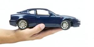 car-insurance-comaparison-sites