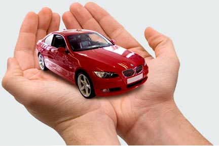 car insurance comparison sites2 Make car insurance comparisons using internet