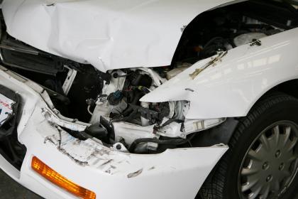car-insurance-comparison-sites7