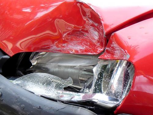 car-insurance-comparison-site