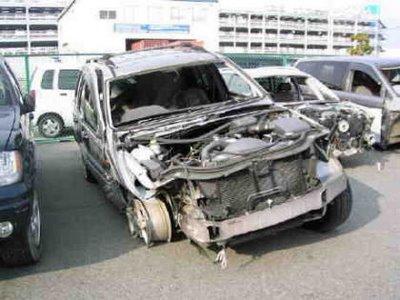 car-insurance-comparison-sites