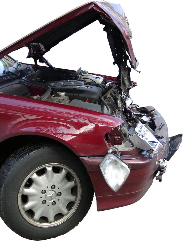 car-insurance-comparison-sites_samidha