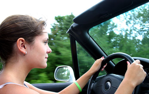 driving Car insurance cost for 17 years old