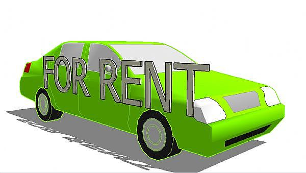 compariosn sites Guide for UK Car Hire Insurance
