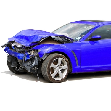 Car insurance comparison sites insurance policies for modified cars