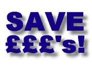 save-pounds
