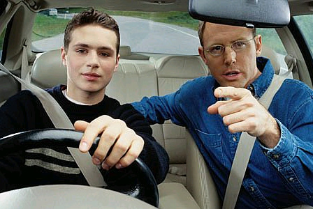 car-insurance-teens-just-passed1