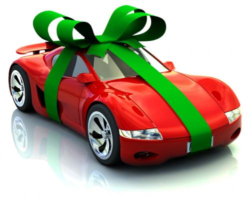 car insurance1 Enhance your car driving and shopping knowledge to get cheaper car insurance