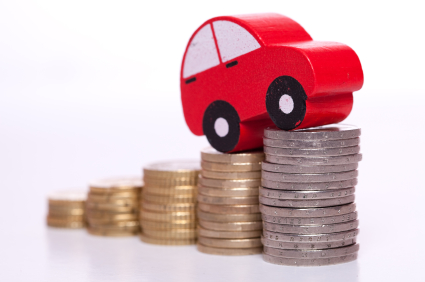 motor insurance Why to use Car Insurance Comparison Websites