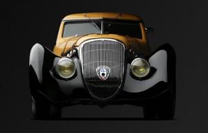 vintage car designs 01 300x192 Insuring Vintage cars