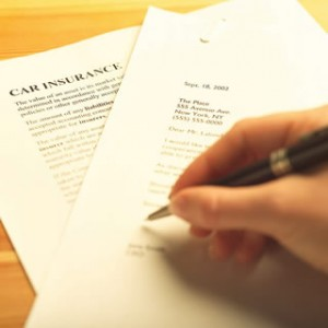 business-car_insurance_papers_be_2