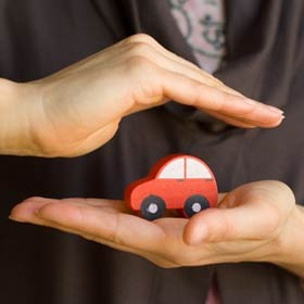 car insurance Car Insurance Rates Lowest In Two Years
