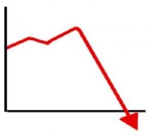 down_graph-blogthumbnail1