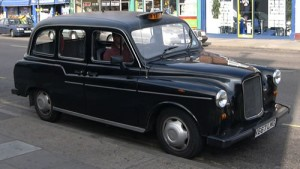 taxicab 300x169 Taxi Insurance from car insurance comparison sites
