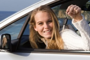 young driver insurance2 300x200 Young drivers can save on cost of insurance premiums