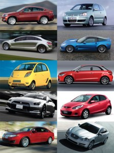 car groups1 223x300 Do You Know Your Car Insurance Group?