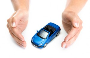 web 3 rathi 300x193 When Does A Gap Insurance Cover Make Sense?