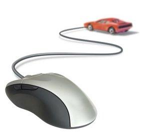 web3 rathi Car Insurance Certificates Turn to Online Mode