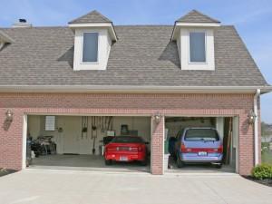 3-car-garage-1200pxls