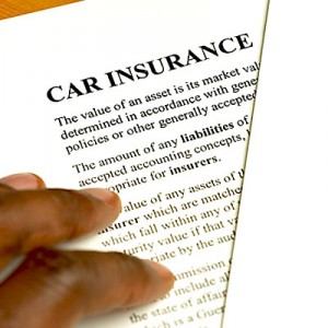 car insurance1 300x300 More Information Necessary on Car Insurance Policies