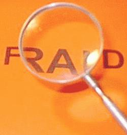 car insurance fraud Increasing Insurance Costs Due To Frauds
