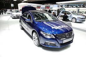 images Volkswagen Does it Again  Insurance Companies Could Lower Insurance Rates for Volkswagen's Fuel Efficiency
