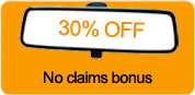 no-claims-bonus