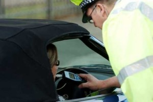 1259350 300x200 Driving Offences Up Your Insurance Premium