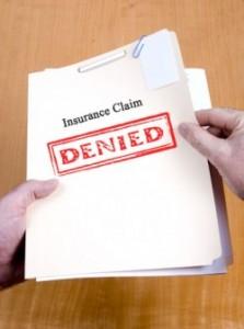 florida-insurance-claim