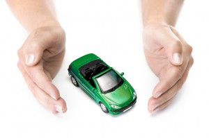 iStock 000009724098Small 300x199 Stricter Law Implication Shows Promise of Lowered Insurance Premiums