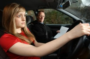 car insurance premiums may change when adding an additional driver
