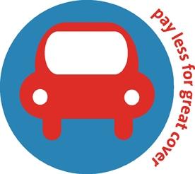 31 Get Benefited by New Salary Sacrifice Car Insurance Scheme