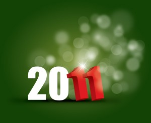 new year 2011 300x245 Will Car Insurance See Further Rise in 2011