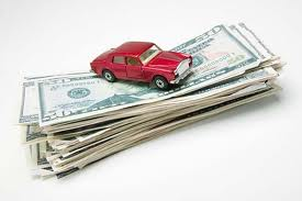 site3 Save on Your Insurance Premium by Selecting Right Model and Make of the Car