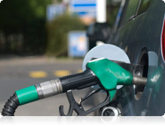 312 No Insurance Cover For Misfuelled Cars Of Young Drivers