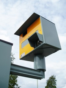 33 225x300 Save On Car Insurance Premium As Speed Cameras Will Remain Switch Off