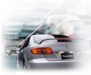 33 300x248 Save On Insurance With New Car Registration