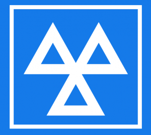 3 300x267 MOT testing might result in unmaintained cars and insurance hike