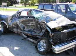 Untitled2 Tips for availing cheap car insurance