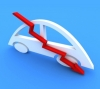 1382396 car icon 1 Fully Comprehensive Car Insurance Premiums Fall In 2013