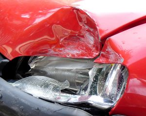 vandalism may result in you having to compare car insurance premiums on car insurance comparison sites