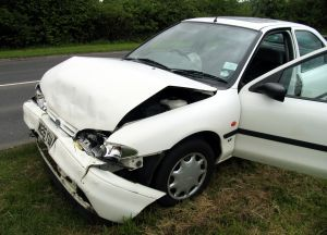 although car insurance premiums have reduced you can stilll comapre car insurance quotes by using a car insurance comparison site