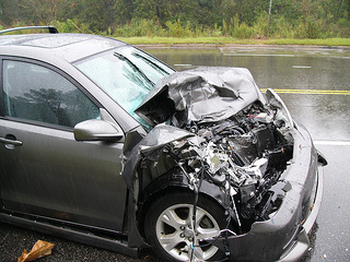 full comprehensive car insurance will pay out no matter who is responsible for the accident