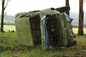 Certain factors affect the car insurance premiums you pay
