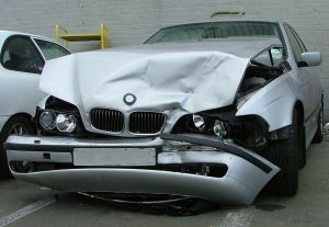 car insurance claims are usually easy to process