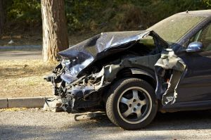 surely you wouldn't drive your car without car insurance?