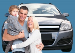 6859696792 72545a10e0 300x214 Go Shopping For Cheaper Car Insurance