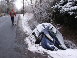 suitable car insurance can be arranged by shopping around