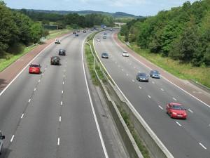 1346255869 da64f3c52a z 300x225 UK Motoring Costs Are High