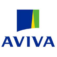 Aviva are a major car insurance provider
